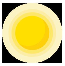 energia-solar-alarsis