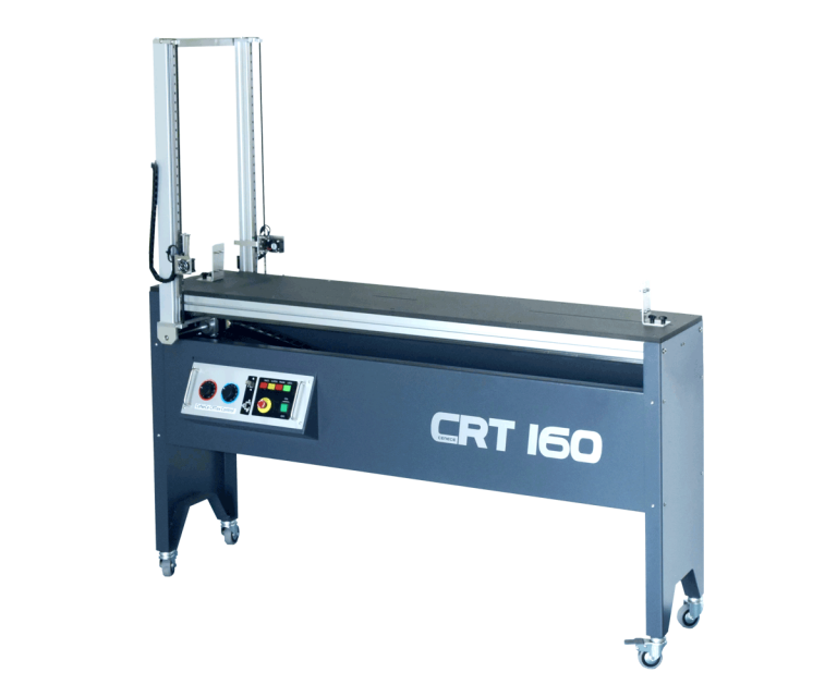 cortadores CRT 160