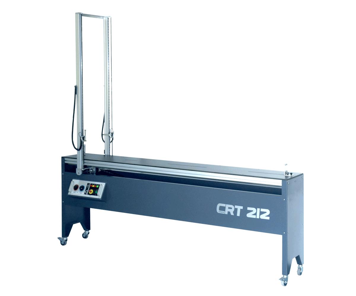 cortadores CRT 212