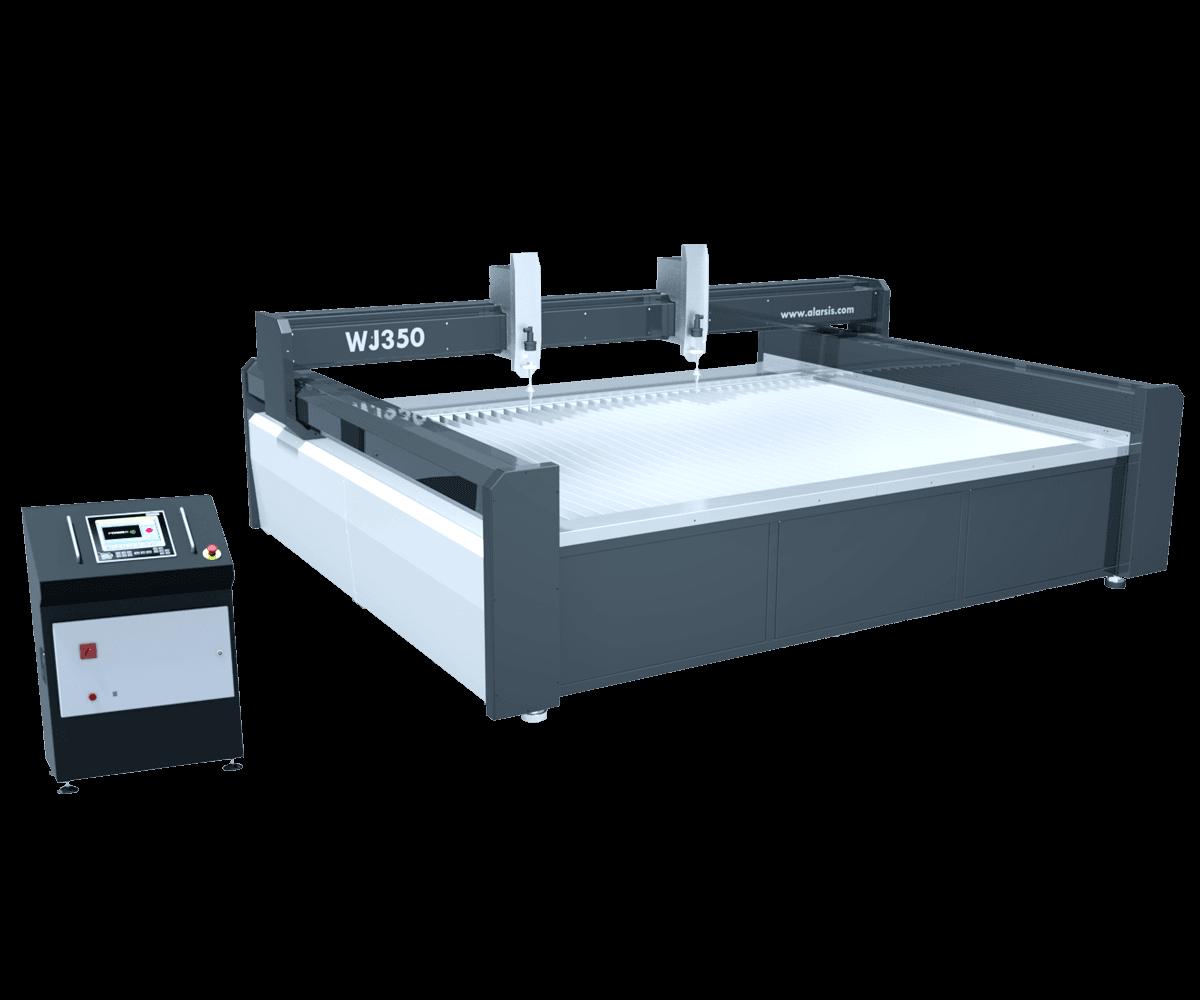 maquina-cortadora-de-chorro-de-agua-WJ350