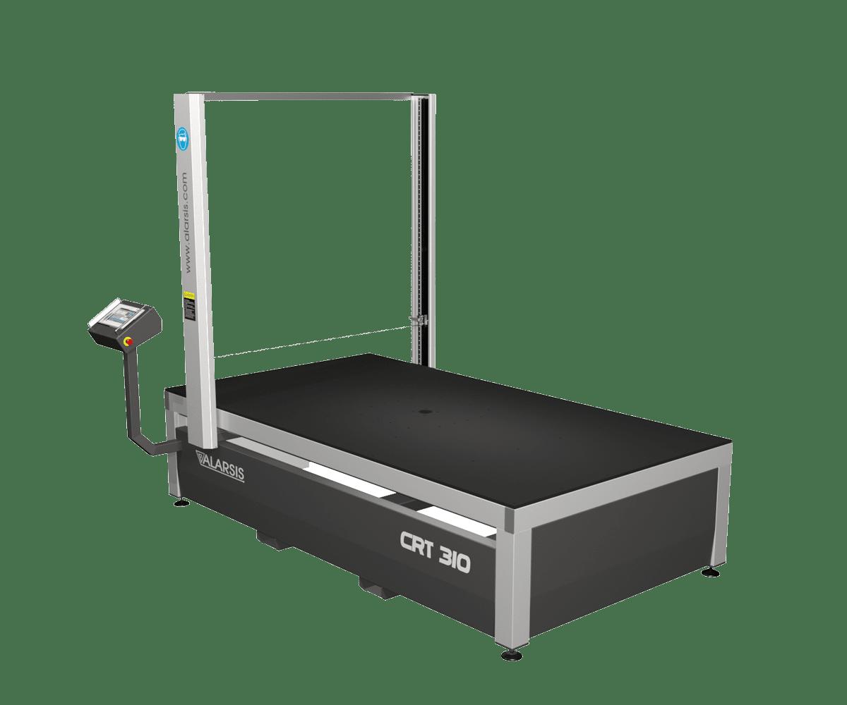 CRT310