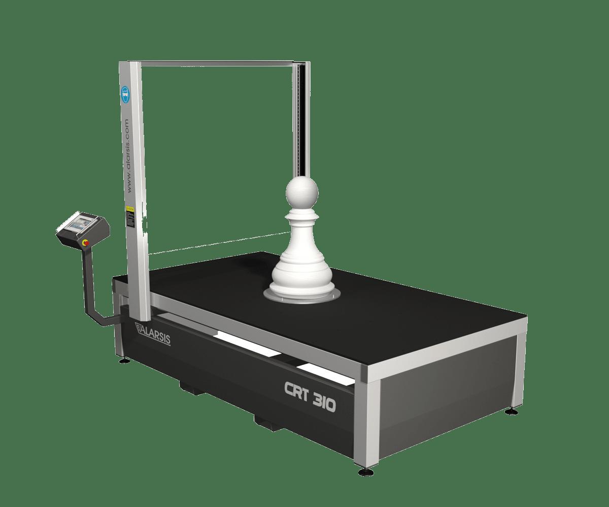 CRT310-ER