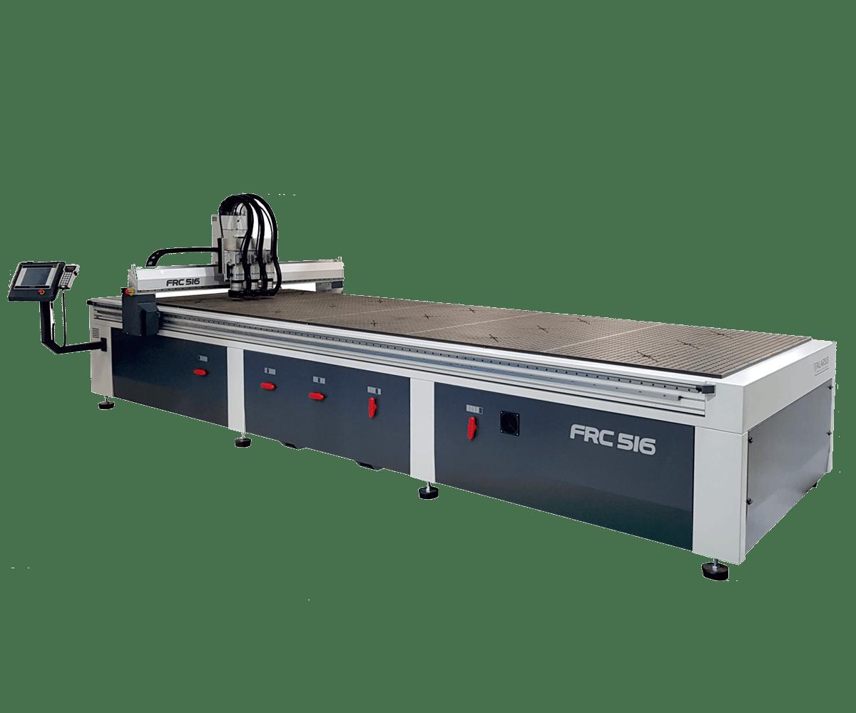 FRC516-2020