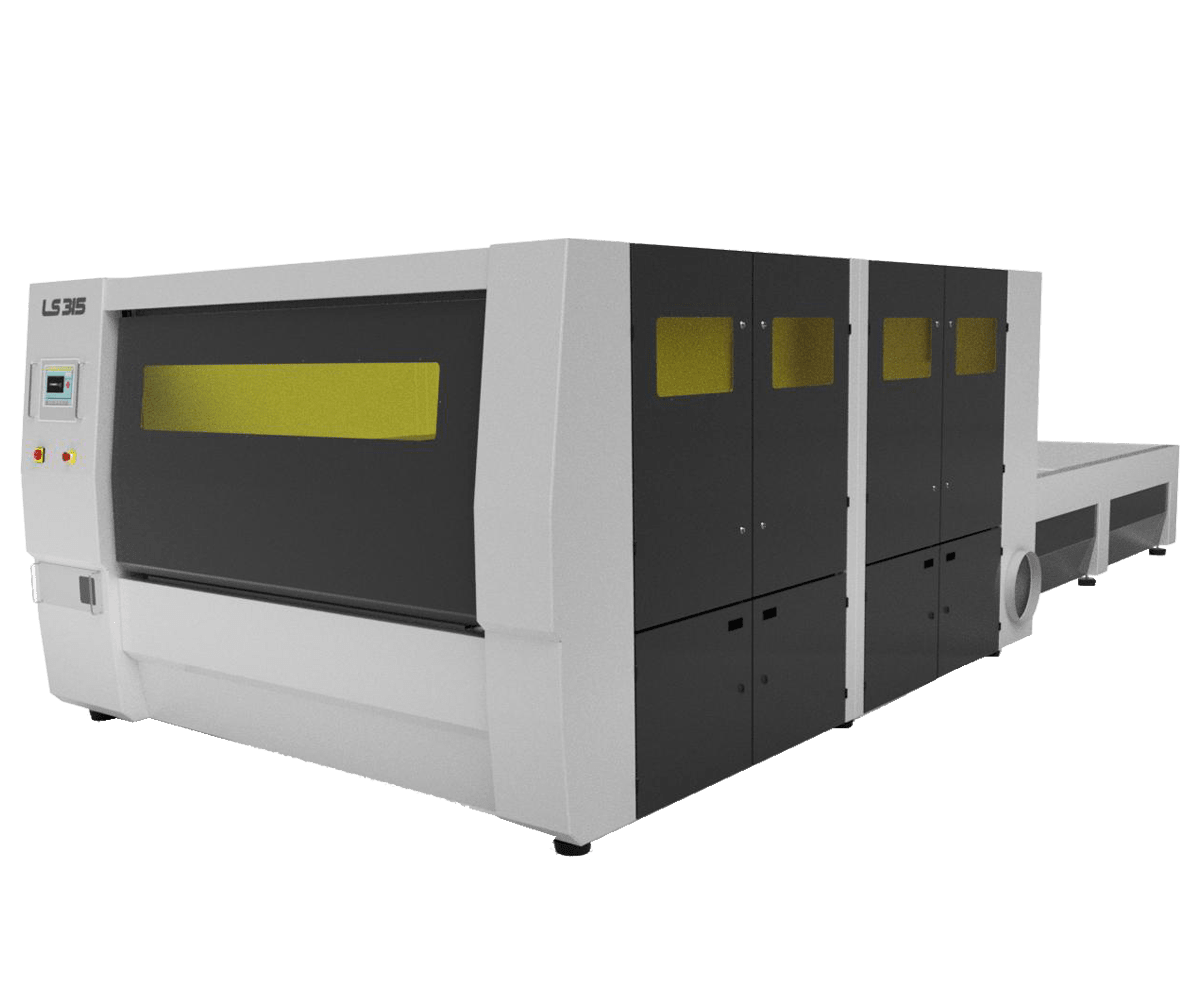 LS-315