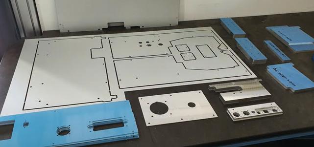 mecanizando-aluminio
